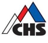 CHS-logo_150