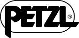 PETZL_160-black-200px_300ppp
